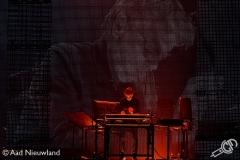 Jean-Michel-Jarre-HMH-2016-Aad-Nieuwland-018