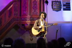 Jeangu-Macrooy-Lutherse-Kerk-Groningen-11-05-2018-rezien-3-of-17