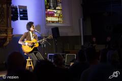Jeangu-Macrooy-Lutherse-Kerk-Groningen-11-05-2018-rezien-7-of-17