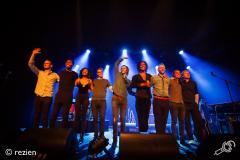 Jeangu-Macrooy-Oosterpoort-17-5-2019-rezien-31