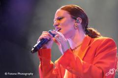 jess-glynne-tivolivredenburg-2019-fotono_007