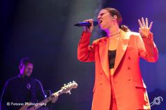 jess-glynne-tivolivredenburg-2019-fotono_008