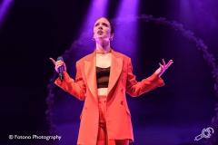 jess-glynne-tivolivredenburg-2019-fotono_009