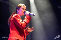 jess-glynne-tivolivredenburg-2019-fotono_010
