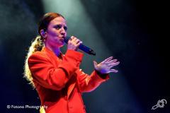 jess-glynne-tivolivredenburg-2019-fotono_011