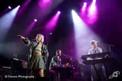 sheila-and-the-kit-tivolivredenburg-2019-fotono_003