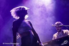 sheila-and-the-kit-tivolivredenburg-2019-fotono_016