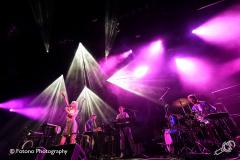 sheila-and-the-kit-tivolivredenburg-2019-fotono_017