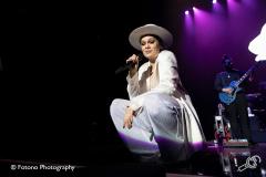 Jessie-J-AFAS-Live-03-12-2018-fotono_008