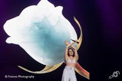 Jessie-J-AFAS-Live-03-12-2018-fotono_011