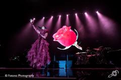 Jessie-J-AFAS-Live-03-12-2018-fotono_016