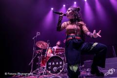 NAAZ-AFAS-Live-03-12-2018-fotono_005