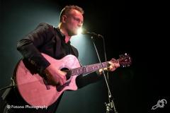 Joe-Sumner-Podium-Victorie-2019-Fotono_002
