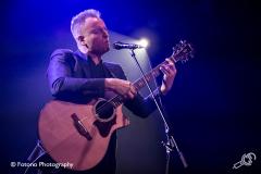 Joe-Sumner-Podium-Victorie-2019-Fotono_004