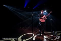 Joe-Sumner-Podium-Victorie-2019-Fotono_006