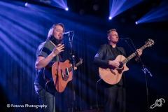 Joe-Sumner-Podium-Victorie-2019-Fotono_016