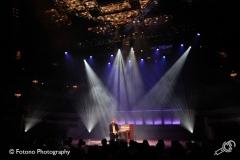 Joep-Beving-TivoliVredenburg-16-2017-Fotono_005