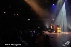 Joep-Beving-TivoliVredenburg-16-2017-Fotono_007