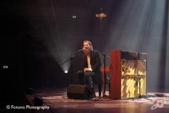 Joep-Beving-TivoliVredenburg-16-2017-Fotono_011