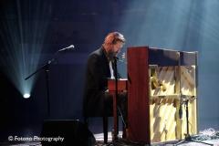 Joep-Beving-TivoliVredenburg-16-2017-Fotono_013