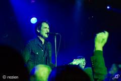 Jon-Spencer-and-The-Hitmakers-Vera-17-11-2019-rezien-11