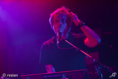 Jon-Spencer-and-The-Hitmakers-Vera-17-11-2019-rezien-5