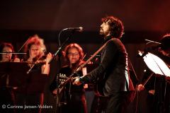 JonathanJeremiahAmsterdamSinfonietta-ConcertzaalTilburg-2020-CorinneJansen-12-2
