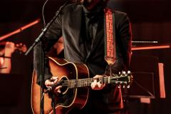 JonathanJeremiahAmsterdamSinfonietta-ConcertzaalTilburg-2020-CorinneJansen-14-1
