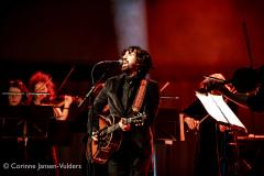JonathanJeremiahAmsterdamSinfonietta-ConcertzaalTilburg-2020-CorinneJansen-19-3