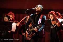 JonathanJeremiahAmsterdamSinfonietta-ConcertzaalTilburg-2020-CorinneJansen-24-4