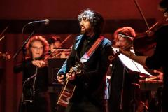 JonathanJeremiahAmsterdamSinfonietta-ConcertzaalTilburg-2020-CorinneJansen-26-2