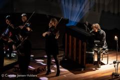 JonathanJeremiahAmsterdamSinfonietta-ConcertzaalTilburg-2020-CorinneJansen-29-5