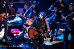 JonathanJeremiahAmsterdamSinfonietta-ConcertzaalTilburg-2020-CorinneJansen-30-6
