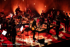 JonathanJeremiahAmsterdamSinfonietta-ConcertzaalTilburg-2020-CorinneJansen-45-7