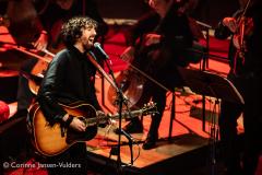 JonathanJeremiahAmsterdamSinfonietta-ConcertzaalTilburg-2020-CorinneJansen-57-8