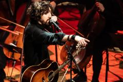 JonathanJeremiahAmsterdamSinfonietta-ConcertzaalTilburg-2020-CorinneJansen-67-4