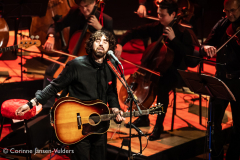 JonathanJeremiahAmsterdamSinfonietta-ConcertzaalTilburg-2020-CorinneJansen-75-9