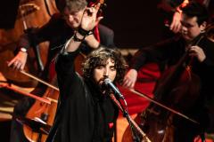 JonathanJeremiahAmsterdamSinfonietta-ConcertzaalTilburg-2020-CorinneJansen-84-5