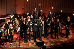 JonathanJeremiahAmsterdamSinfonietta-ConcertzaalTilburg-2020-CorinneJansen-88-10