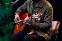 Jose-Gonzales-Zuiderparktheater-05082019-Denise-Amber_004