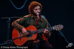 Jose-Gonzales-Zuiderparktheater-05082019-Denise-Amber_007