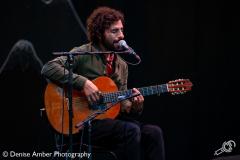 Jose-Gonzales-Zuiderparktheater-05082019-Denise-Amber_009