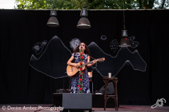 Jose-Gonzales-Zuiderparktheater-05082019-Denise-Amber_014