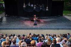 Jose-Gonzales-Zuiderparktheater-05082019-Denise-Amber_016