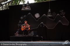 Jose-Gonzales-Zuiderparktheater-05082019-Denise-Amber_018