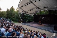 Jose-Gonzales-Zuiderparktheater-05082019-Denise-Amber_019