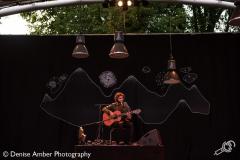 Jose-Gonzales-Zuiderparktheater-05082019-Denise-Amber_020
