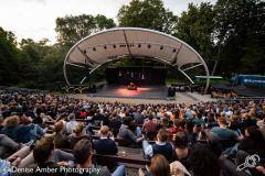 Jose-Gonzales-Zuiderparktheater-05082019-Denise-Amber_022