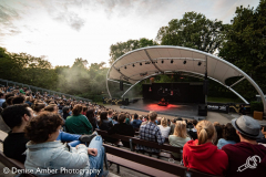 Jose-Gonzales-Zuiderparktheater-05082019-Denise-Amber_023