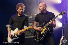 charmless-i-kaaspop-alkmaar-2019-fotono_007